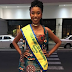 Sharon Rose Khumalo Miss Mamelodi Sundowns proudly intersex