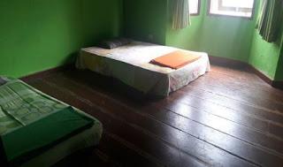 kamar 4 lantai 2