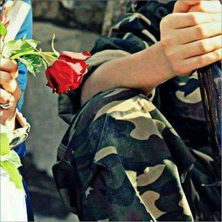 indian army love images download