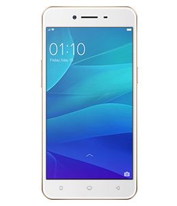 FIRMWARE FLASH OPPO NEO9 atau Oppo A37