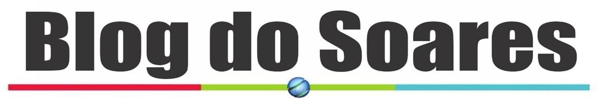 Blog do Soares