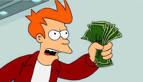 Реинвестирование в хайпах: рискнуть и заработать или потерять все деньги?