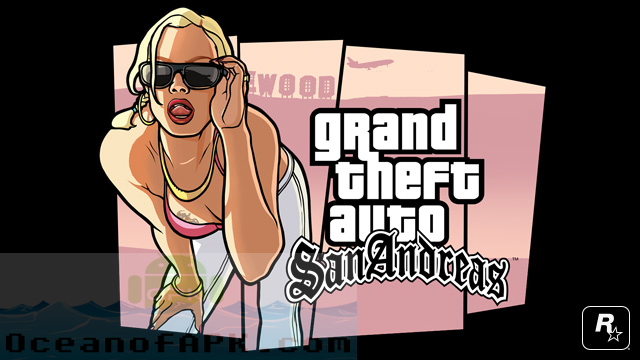 How to download GTA San Andreas in Android free! 2019 latest