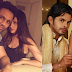 Newly-married Riya Sen and her 6 most controversial love affairs!