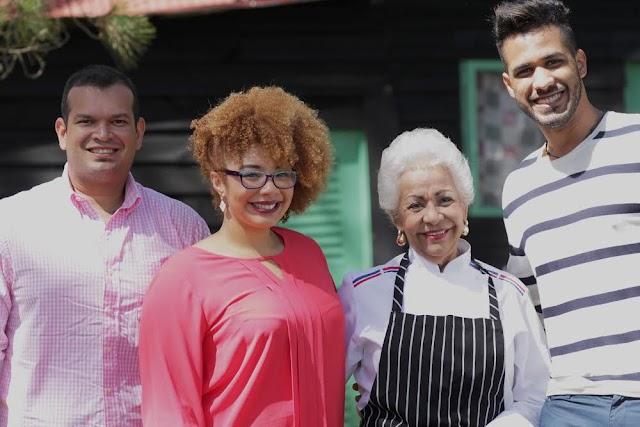 En Jaque Radio transmite lo mejor de la gastronomía dominicana desde Constanza