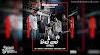 Big Doggy - Cypher(වස් කවී - Was Kavi) | Ft.007, Master D, Freaky Mobbig, Samith Gomes & Zany