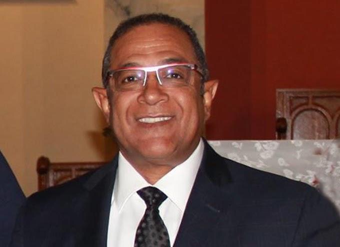 Amigos de Leonel activa organismos en exterior y RD y anuncia agresiva campaña para presidencia