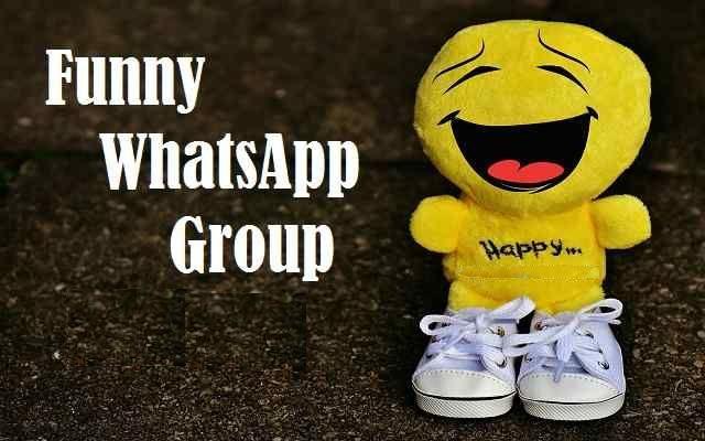 Best Girls WhatsApp Group Links 2019 - The WhatsApp Group