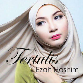 Ezah Hashim - Tertulis on iTunes