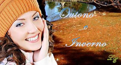 Outono Inverno,envelhecimento,tratamentos,celulite e flacidez