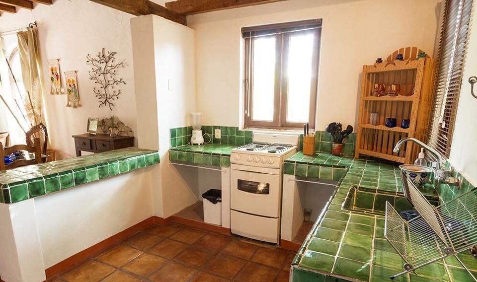 dise os y decoraci n de cocinas tradicionales y modernas