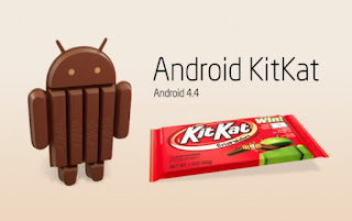 List of all kitkat based custom ROMs for Micromax Unite 2