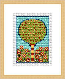 https://www.etsy.com/uk/listing/527991474/folk-tree-flower-art-modern-cross-stitch?ref=shop_home_active_4