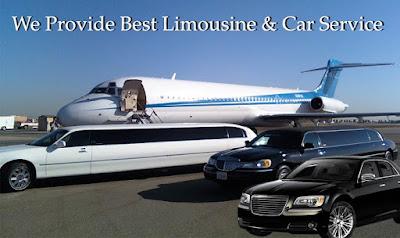 https://www.google.com/maps/place/JFK+AIRPORT+CAR+%26+LIMO+SERVICE/@40.6545621,-76.0441874,7z/data=!4m8!1m2!2m1!1sjfk+airport+car+limo+service!3m4!1s0x89c26393a45548b1:0xf52efa3eb147d5a6!8m2!3d40.690637!4d-73.720913
