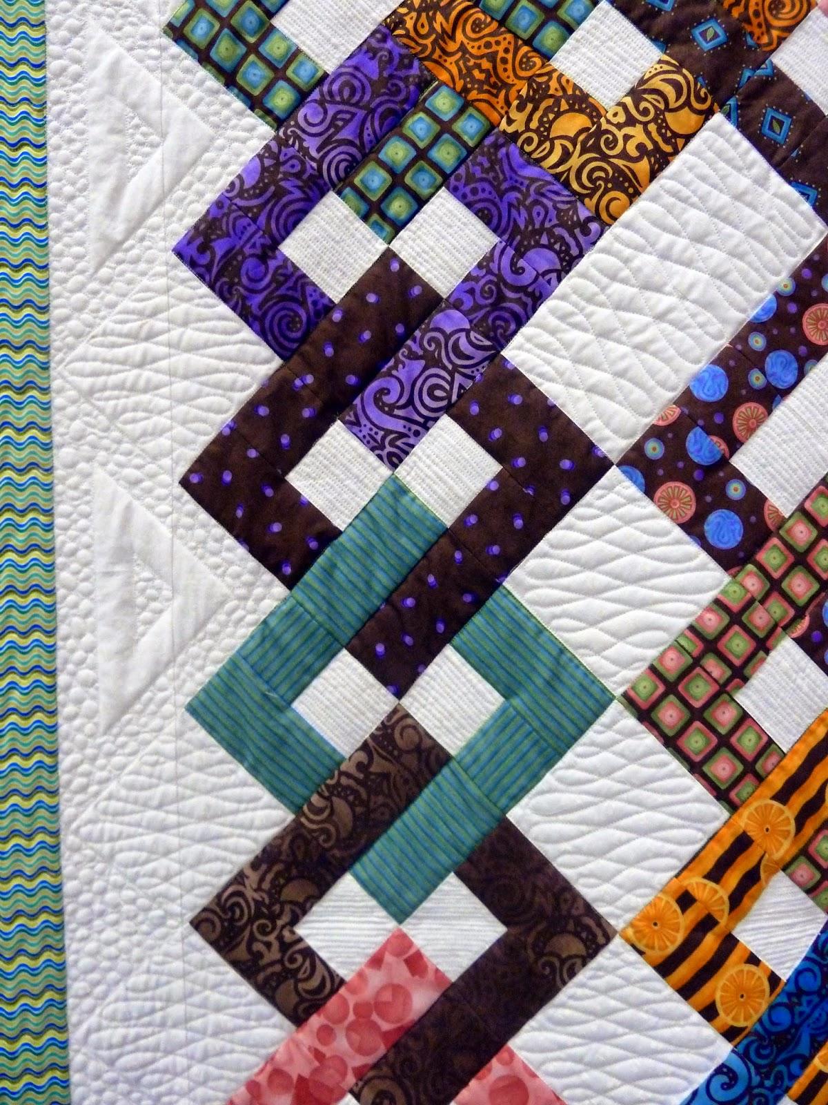 Come Quilt Sue Garman Endless Quilts