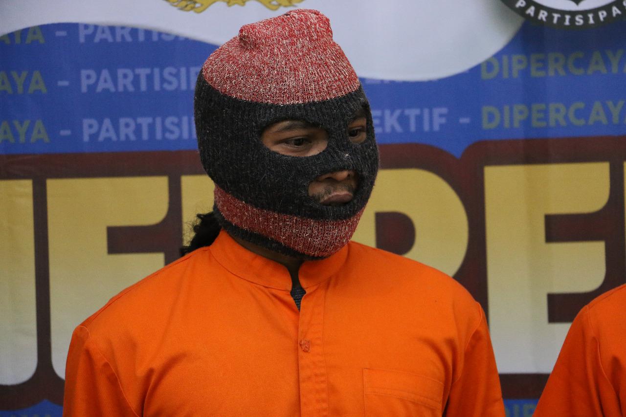 Ngaku Bisa Buka Blokir Rekening Bank, Pemilik Pesantren di Adimulyo Diciduk Polisi