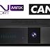 تحميل ملف تحديث MISE A JOUR GEANT GN 2500 HD PLUS 1.77 26042017