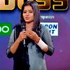 தமிழகத்துக்காக உயிரையே விட துணிந்தாரா மதுமிதா..? அவிழும் பிக்பாஸ் மர்மம்