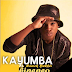 Download new audio | Kayumba_Juma_Ft__enock_bella_-_KIPEPEO.mp3| www.wasaportz;blogspot.com | Ungana nami kupitia mitandao ya kijamii *FACEBOOK LIKE PAGE--wasaport *INSTAGRAM--wasaport_tz *TWITTER--wasaport #support your own#