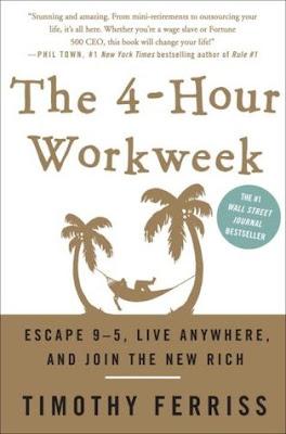 4 ساعات عمل أسبوعياً