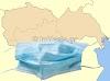 Ημαθία: Γύρισε από διακοπές και εντοπίστηκε με κορωνοϊό