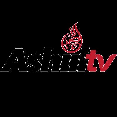 logo Ashiil TV