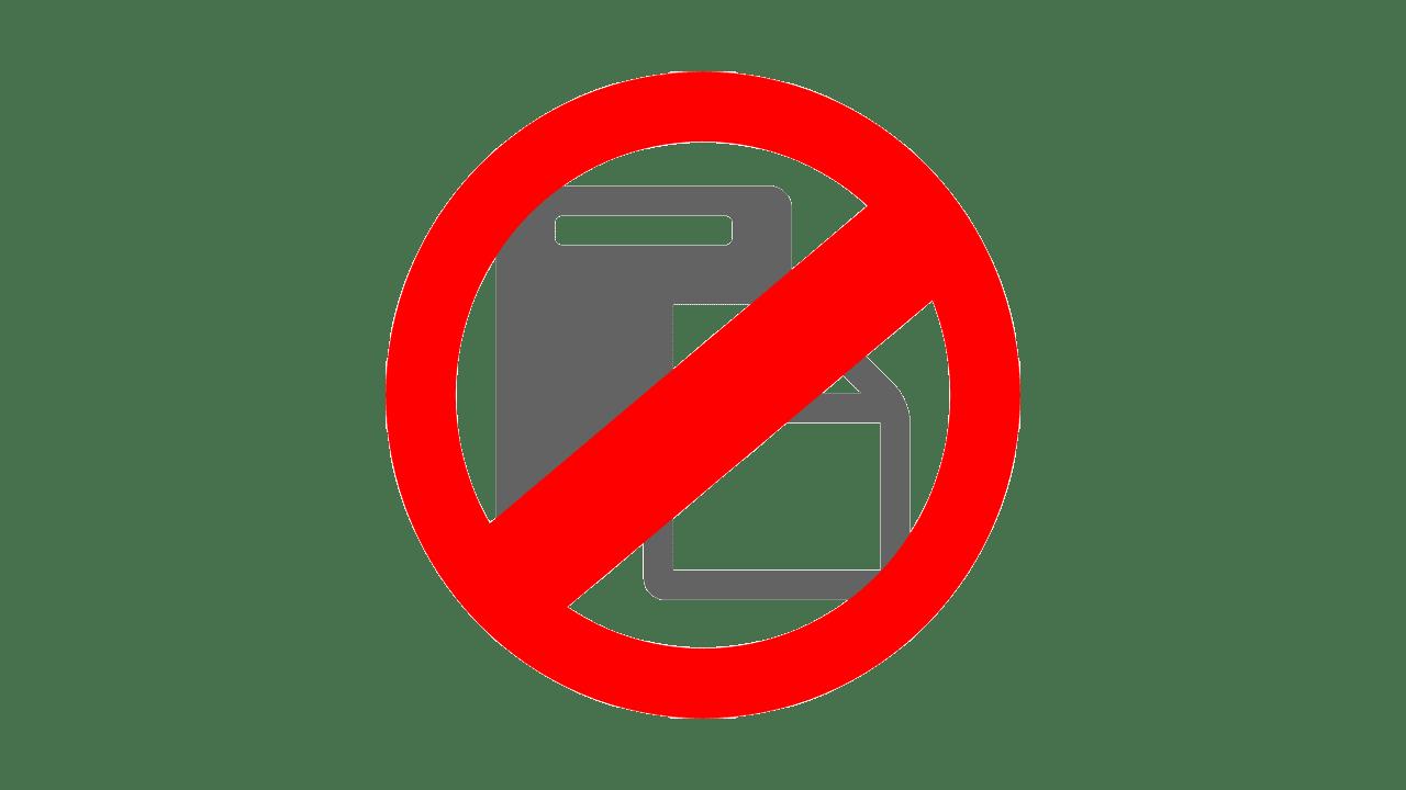 Sebagai seorang penulis artikel di blog Cara Mencegah Copy Paste Artikel Blogger Valid AMP HTML