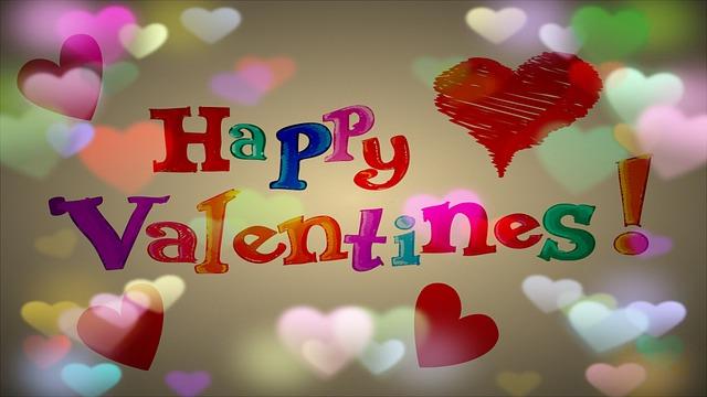 Happy-Valentine's-Day-Whatsapp-Status-Messages