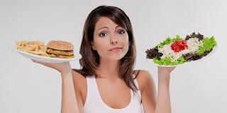 """Як швидко схуднути ТОП рецепт схуднення від аптеки """"Схудни"""""""