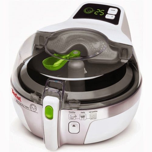 Tefal Family Actifry Spare Parts