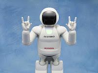 autopilot robot for trading