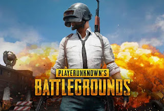 """PlayerUnknown's Battlegrounds is an online multiplayer battle royale game. PlayerUnknown's Battlegrounds game is known worldwide as PUBG. Developed and published by Bluehole, a South Korean video game company. PUBG is one of the best-selling, highest-grossing, and most-played video games of all time. In the first three days of Windows' early access  in March 2017, PUBG earned $ 11 million. In its early stages, PUBG won the """"Best Multiplayer Game"""" and was nominated for """"Sports of the Year"""" and """"Best Current Sports"""" at the 2017 Game Awards."""