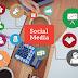4 Tips Optimalkan Social Media Marketing untuk Bisnis Baru