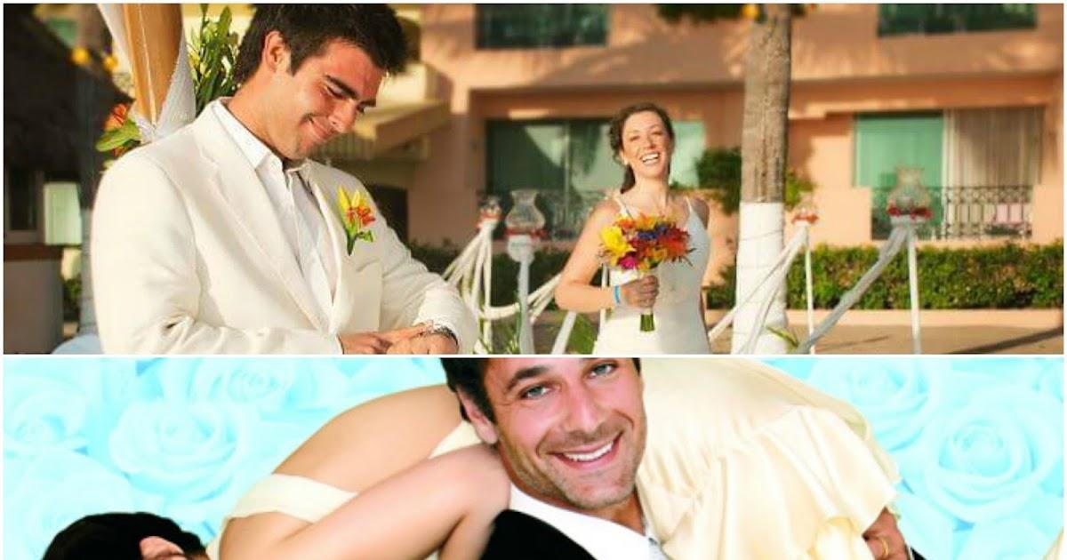 Matrimonio Q Significa : Que significa me caso con otro y ya estoy casada