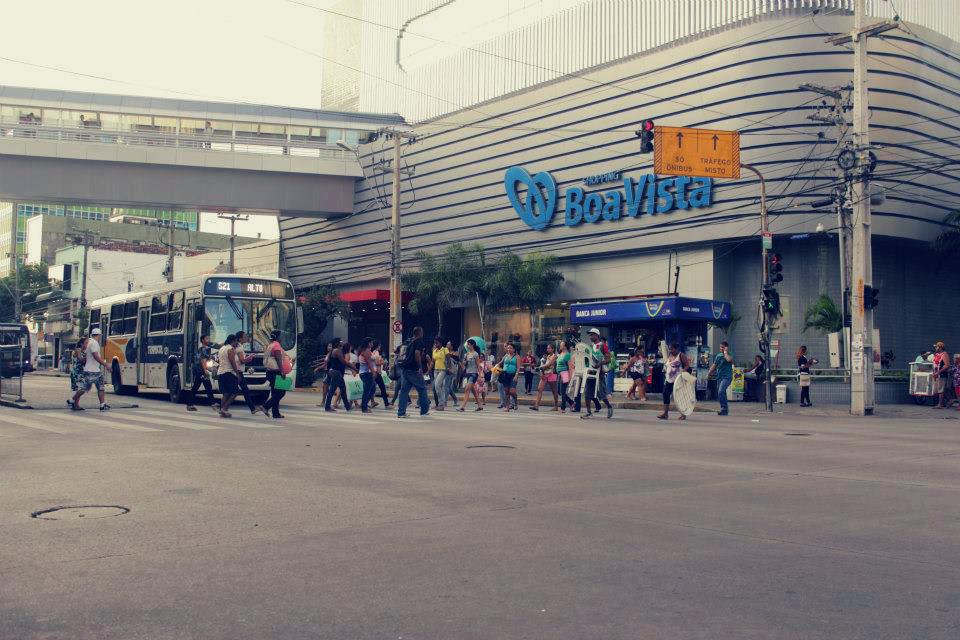 84357dc0c9e Shopping Boa Vista  o centro de consumo no centro da cidade ~ redação  jornalística 1 ufpe