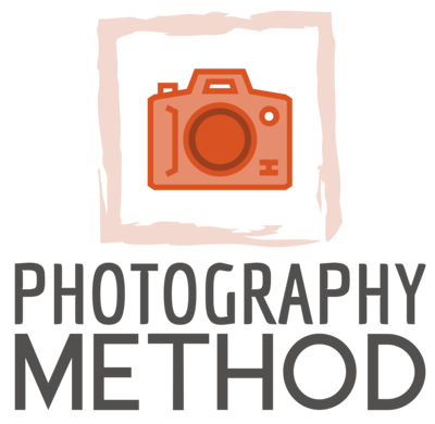 PHOTOGRAPHY METHOD