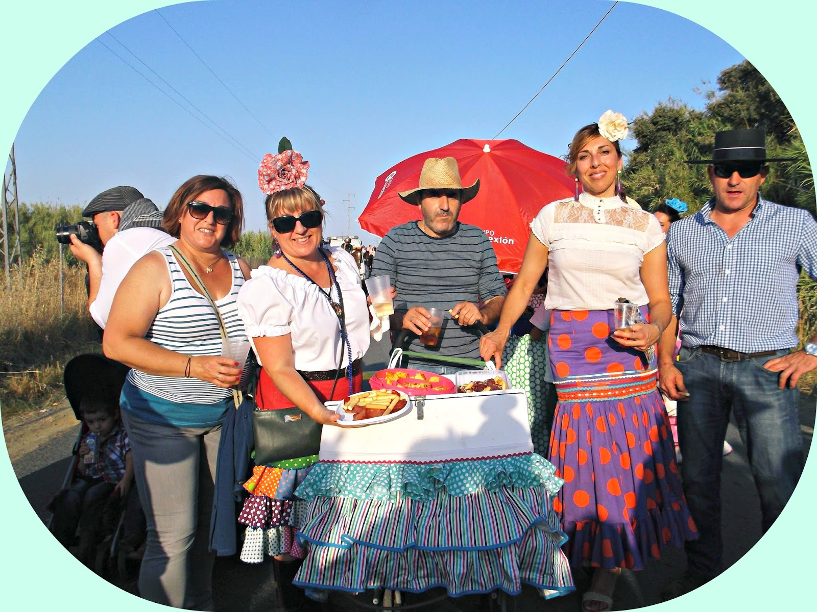 romerías-camisetas-flamencas