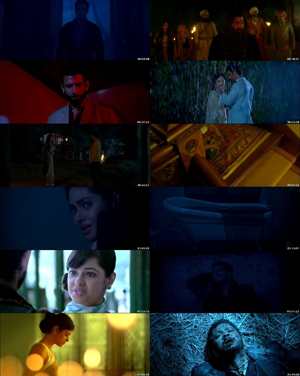 1920 London 2016 Full Hindi Movie Download