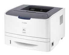 Imprimante Pilote Canon I-sensys LBP 6300 dn Télécharger