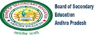 board of secondary education andhra pradesh address