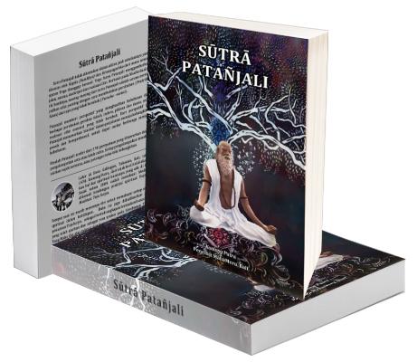Buku Sutra Patanjali