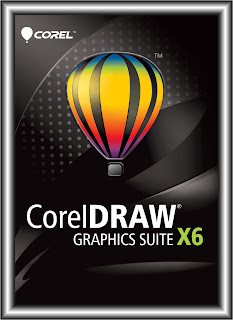 CorelDraw X6 With Serial Key Full Version Download