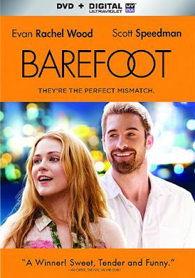 Barefoot [Latino]