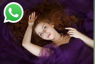 girl whatsapp group link join india