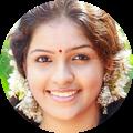 neha_ratnakaran_image