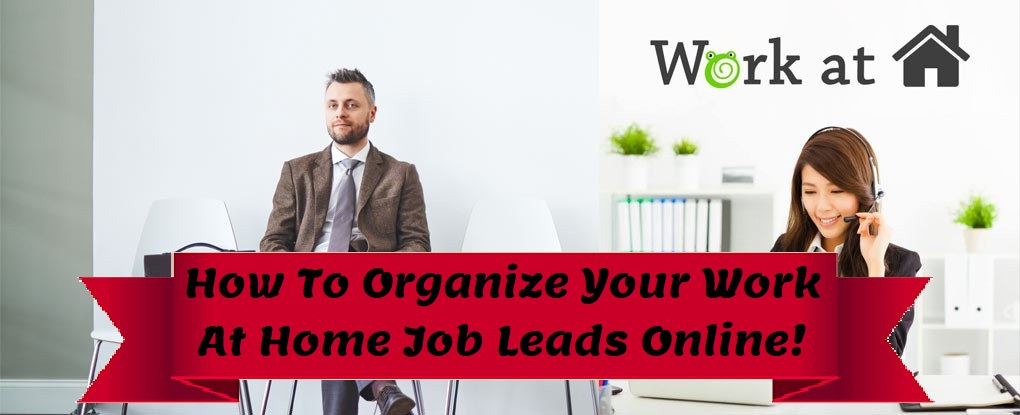 work from home social bookmarking