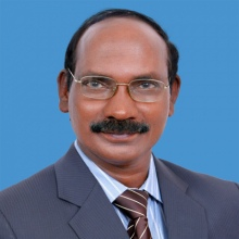 ksivan-wiki-biography-caste-age-family-education