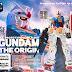 GFFMC RX-78-02 Gundam [40th Anniversary Ver.] [REISSUE] - Release Info