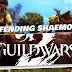Guild Wars 2 Gameplay by Kabalyero! Shaemoor, Centaurs, Earth Elementals, Wurms and more!