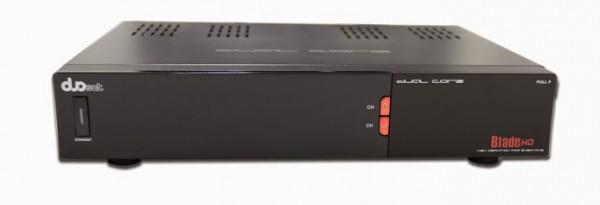 Duosat Blade HD Dual Core Atualização V2.02 - 20/04/2021